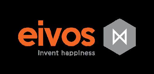 eivos   Invent Happiness   Agency Vista