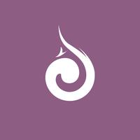 eJeeban Web Design | Agency Vista