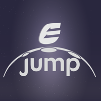eJump Media, Online Identity and Web Development  | Agency Vista