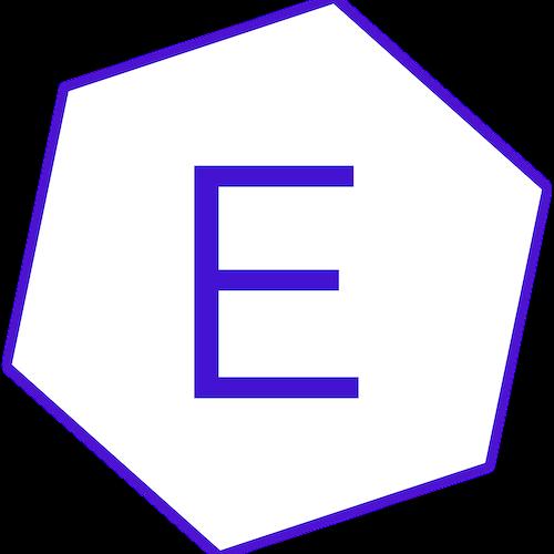 Ekahal | Agency Vista