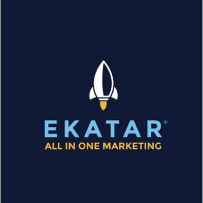 Ekatar   Agency Vista