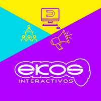 Ekos Interactivos | Agency Vista