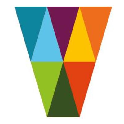 El Bando Creativo | Agency Vista