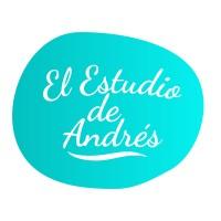 El Estudio de Andrés | Diseño Web Zaragoza | Agency Vista