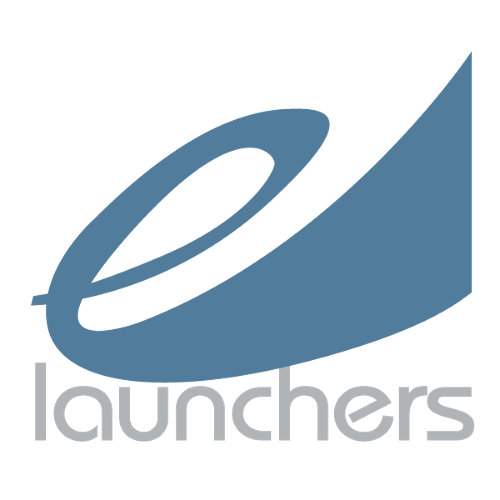 ELaunchers - Hubspot For Dentists, Physicians, At   Agency Vista