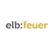elbfeuer GmbH   Agency Vista