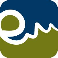 elbmarketing | Agency Vista