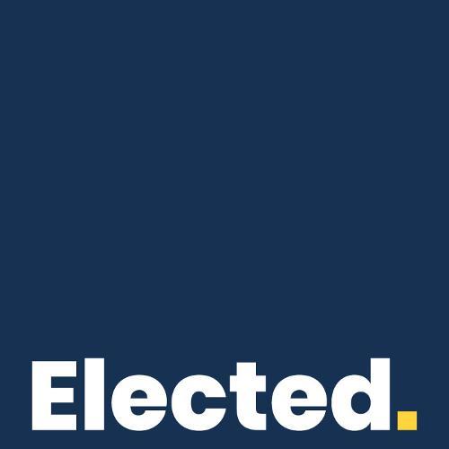 Elected.   Agency Vista