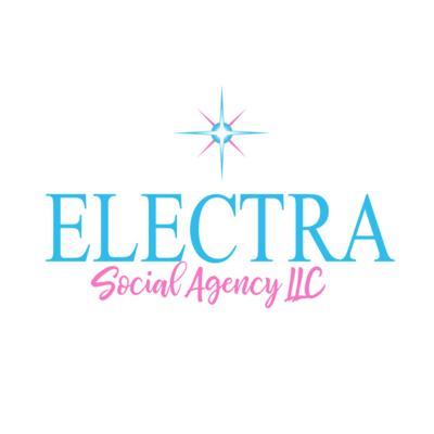 Electra Social Agency LLC   Agency Vista