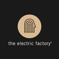 The Electric Factory | Agency Vista