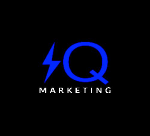 electrIQ marketing | Agency Vista