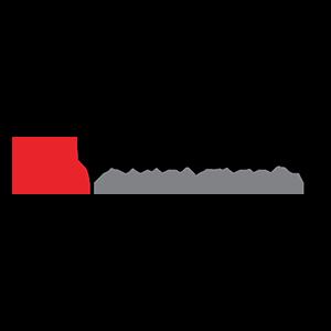 Elegance IT Bangladesh | Agency Vista