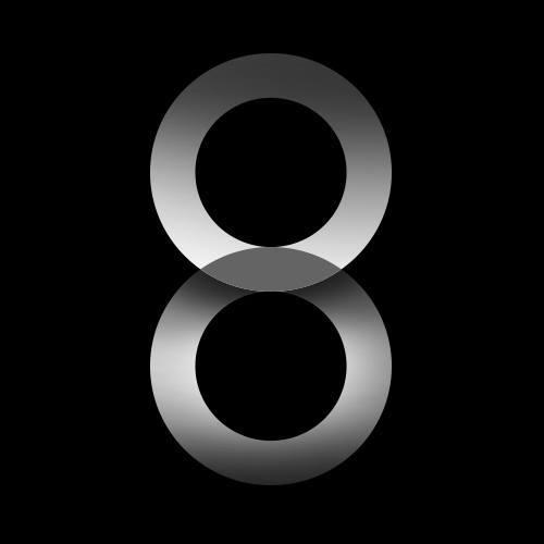 element8.ae | Agency Vista