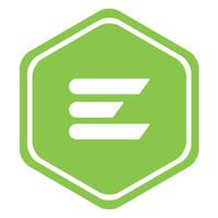 Elemental - Web Solutions | Agency Vista