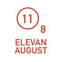 Elevan August Media | Agency Vista