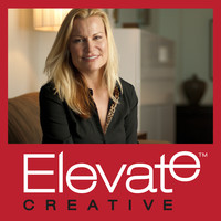 Elevate Creative Agency | Agency Vista