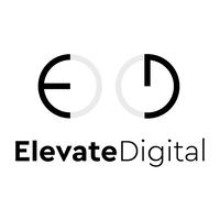 Elevate Digital   Agency Vista