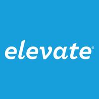 Elevate | Agency Vista