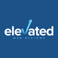 Elevated Web Systems