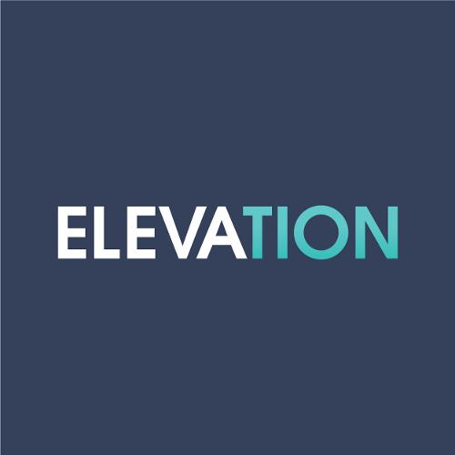 Elevation Web | Agency Vista