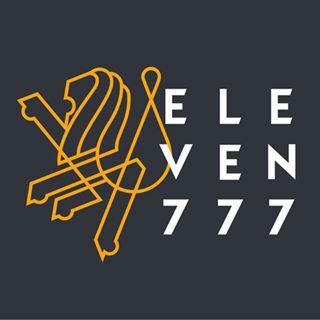 Eleven777 Advertising | Agency Vista