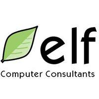 Elf Computer Consultants   Agency Vista