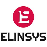 Elinsys on Twitter