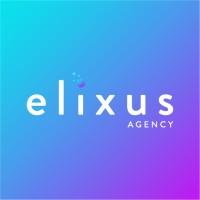 Elixus Agency | Agency Vista