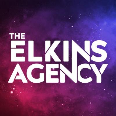 The Elkins Agency   Agency Vista