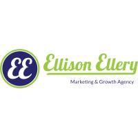 Ellison Ellery Consulting | Marketing & Growth Ag | Agency Vista