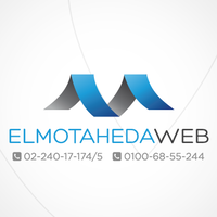 Elmotaheda Web | Agency Vista