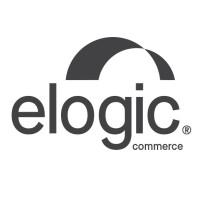 Elogic Commerce   Agency Vista