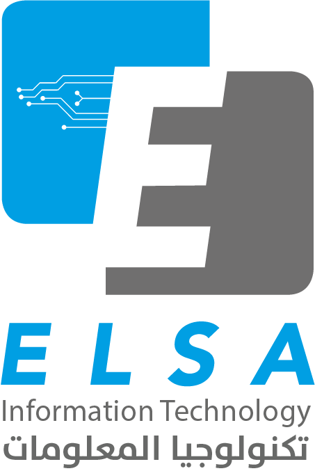 ELSA Information Technol | Agency Vista