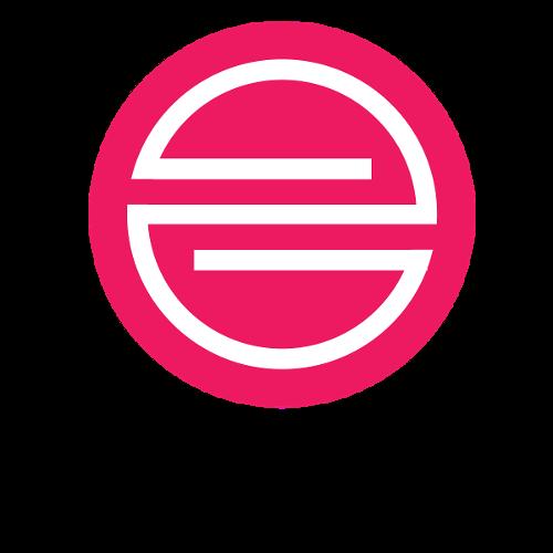 Elysium Marketing Group | Agency Vista