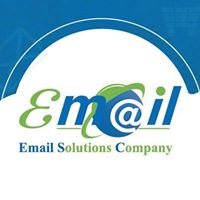 Email Solutions Company   Agency Vista