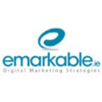 Emarkable.ie   Agency Vista
