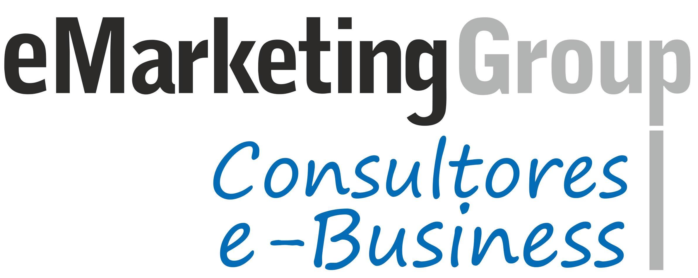 EMarketing Group | Agency Vista