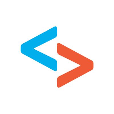 EmbedSocial | Agency Vista