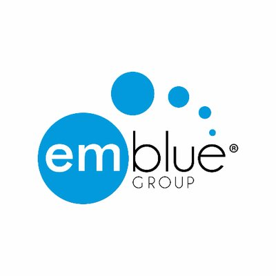 Emblue Group | Agency Vista