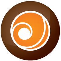Embryo Creative | Agency Vista