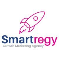Smartregy | Agency Vista