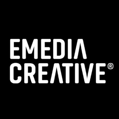 Emedia Creative | Agency Vista