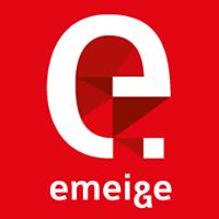 Emeige Advertising | Agency Vista
