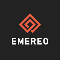 Emereo | Agency Vista