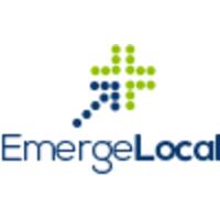 EmergeLocal | Agency Vista