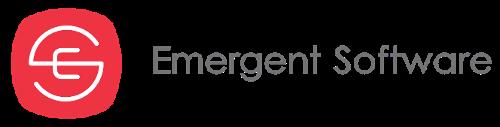 Emergent Software   Agency Vista