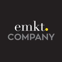 EMKT | Agency Vista