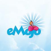 eMojo Digital Marketing   Agency Vista