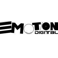Emotion Digital Agency | Agency Vista