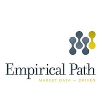 Empirical Path   Agency Vista